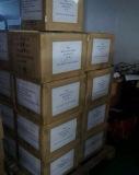 Donation to Earthquake