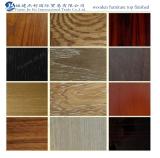 furniture material--wood