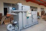 Qingdao Olympia Heat energy Equipment ,Co.,ltd.