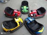 Bouncy car