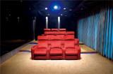 modern sofa 845