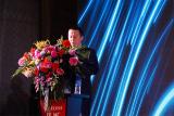 G.M Report Opening Speech