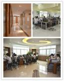 FRAE Office