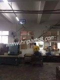 Factory Show 2