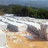 granite block 2