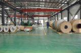 Runfa Aluminium workshop