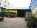 XZL Factory 2