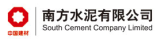 South Cement Company Limited