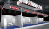 interpack 2011 exhibition