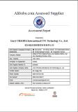 France BV Certification