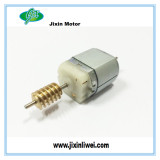 Electric Motor Using on Remote Contral Lock Actuator for Benz