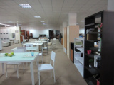 Sample Room 4