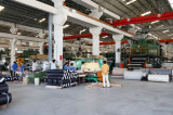 Workshop of our factory-04