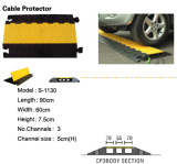 S-1130 Cable protector