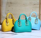 Aitbags Excellent Fashion Bag Photography