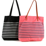 bag,handbag,shoulder bag,leisure bag