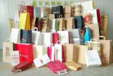Varies Paper Bags