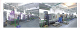 CNC MACHNINING CENTER