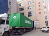 Container In Zhengxin Factory