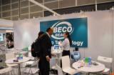 Beco company