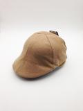 wholesale ivy cap