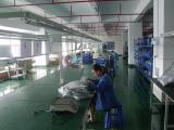 Production line-4
