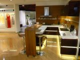 showroom interior 3