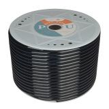 Black 100% Polyurethane PU Tube, Auto Parts
