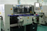 Manufacturing Factory Equipment (Electrical Equipment SMT Line 2)