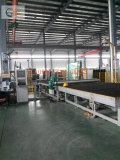 Cuting glass line - Globalstar Glass