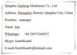 jianlong factory