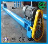 Stainless Steel Screw Feeder Conveyor