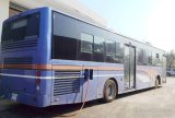 for bus power engine