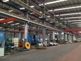 Hydraulic Manufacturer Leader !-------------------- K I E T