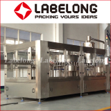 16 Heads Mango Juice Bottling Machine with Best Price