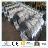 Hot Dipped Galvanized Steel Wire Binding Wire