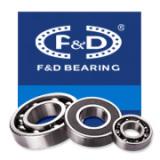 f&d Bearing fuda Bearing