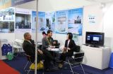 2012 China Refrigeration Exhibition 2