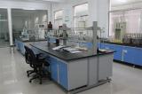 R&D Center