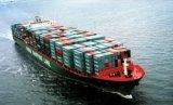 Freight forwarder in Shenzhen,Guangzhou,Zhongshan,Foshan,Fuzhou,Shanghai,Ningbo,Qingdao,Tianjin