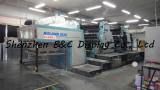 Printing Equipment -- 3