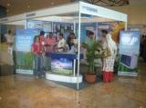 Mauritius Exhibition