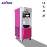 Spraying and 201stainless Steel Ice Cream Machine