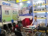 Succeed in Attending The 108th China Imp. & Exp. Fair