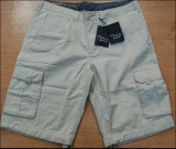 Shorts(Oceanshark-2)