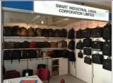 2013 China Sourcing Fair in Dubai
