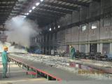 Steel Billet Production Line