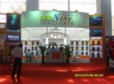 2010 China (Guangzhou) International Building Decoration Fair