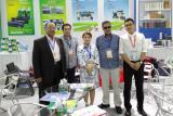 2015 Zhuhai Expo