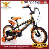 2016 kids bike/ kids bicycle/ kids cycle Product launches new models